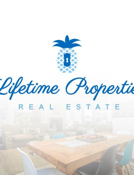 Lifetime Properties