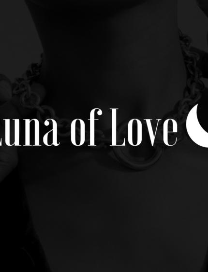 Luna of Love