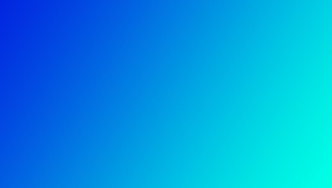 Slider Shape 2
