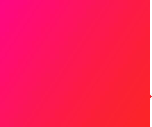 Slider Shape 3